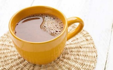مشروبات الشتاء الساخنة.. صحة ودفء ونشاط