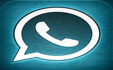 «الخيانة الالكترونية» زلزال يضرب عمق العلاقات الأسرية