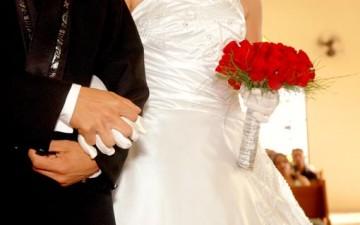 نصائح إلى كل عروس تبحث عن السعادة