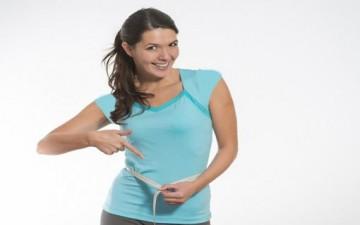 نصائح ذهبية لنجاح برامج إنقاص الوزن
