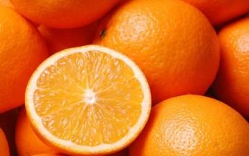 البرتقال.. المحارب الأول لشبح الشيخوخة