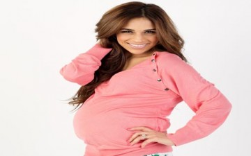 قبل شهر من الولادة.. استعدي!