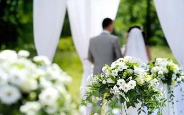 قواعد الأعراس لزفاف ناجح وراقي