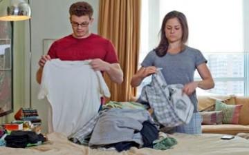 نصائح في التدبير المنزلي