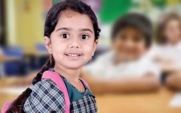 كيف نعالج التأخّر الدراسي للأبناء