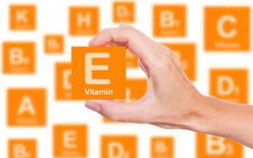 فيتامين «E» يبطئ تفاقم داء الزهايمر