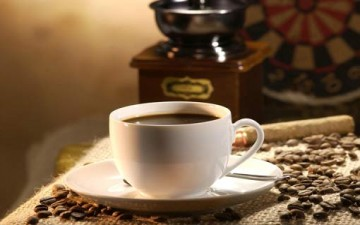 اكتشاف سر زيادة الرغبة في تناول القهوة
