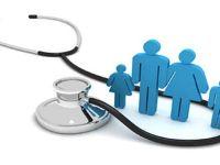 وزن الأب الصحي يحمي الأبناء من السكري