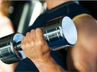 الرياضة تقلل أخطار سرطان البروستات