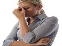 الضغط الإجتماعي يُسبِّب سرطان الثدي