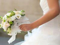 هل أنت مستعدة للزواج؟