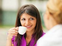 زيارات المرأة السرية من دون إذن الزوج