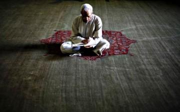 المقصد التربوي للعبادات في الجانب الروحي