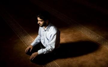 سمة الإيجابية في الشخصية الإسلامية
