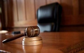 مقارنة بين التشريع الإسلامي والقانون الوضعي