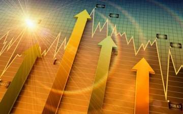 الاقتصاد في الحديث النبوي