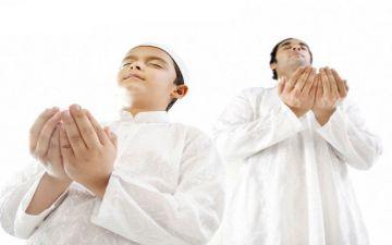 التوبة النصوح.. رحمة إلهيّة لعباده
