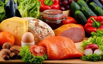 3 فوائد لتناول اللحوم