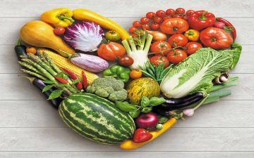 بدائل لتغذية صحية عند نقص الموارد الأساسية
