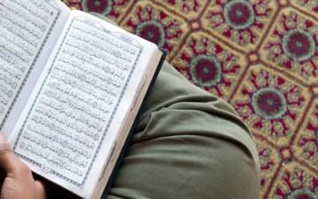 التوبة باب أهل الإيمان إلى المغفرة
