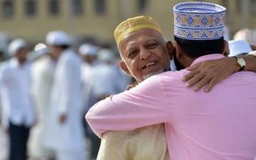 عوامل خلق الوحدة وفق التصوّر الإسلامي