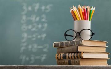التربية قبل التعليم