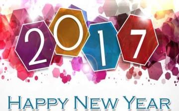حقق أهدافك مع العام الجديد