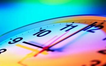 الذكاء العاطفي في إدارة الوقت