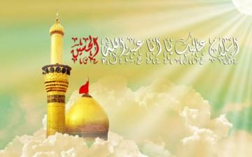 الإمام الحسين (ع).. حياة لأجل الرسالة