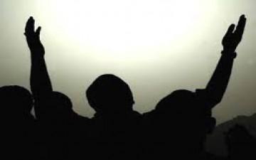دعاء اليوم الحادي عشر: (اَللّهُمَّ حَبِّبْ اِلَي فيهِ الْأِحْسانَ، وَكَرِّهْ اِلَي فيهِ الْفُسُوقَ وَالْعِصْيانَ،...)