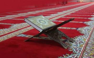 القرآن.. مصدر الفكر والثقافة