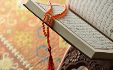الزينة والجمال في ثقافة القرآن