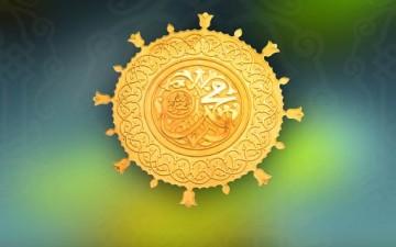 محمد (ص) حبيب المؤمنين