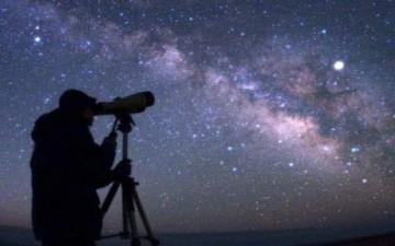 كوكب هائل يقترب من الأرض بسرعة 10 كلم بالثانية