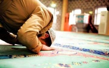 الإخلاص.. غاية الدين والإيمان