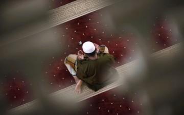 منهج الاستغفار من خلال قصة النبي نوح «ع»