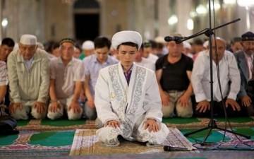 الصلاة.. ثروة خُلقية