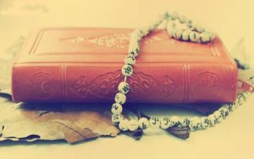 الثبات والمرونة في هدي القرآن