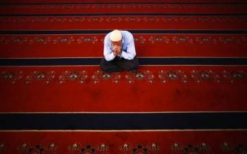 ازدواج الفكر والعاطفة في نفس المسلم