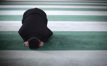 المعنى الحقيقي لـ«مفهوم التوبة»