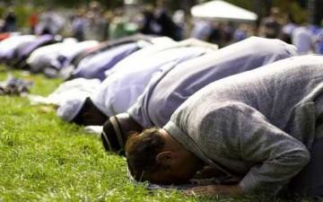 منافع الصلاة