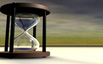نظرة الإسلام إلى قيمة الوقت
