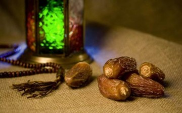 رمضان.. شهر الجود والسخاء