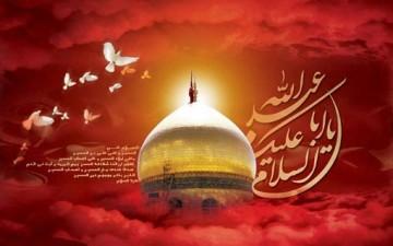 ثورة الحسين (ع).. ثورة المسؤولية