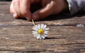 تغيير عادات الطفل السيئة بالصبر والتفهم
