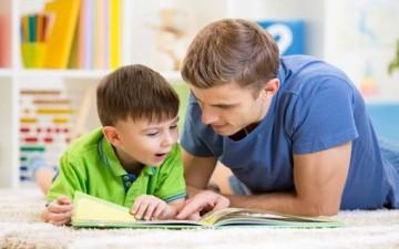أسلوب التربية بالتشجيع
