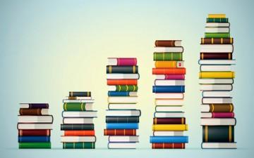 جوهر القراءة الفعالة