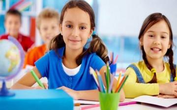 كيف تجعل أولادك أكثر ذكاء؟