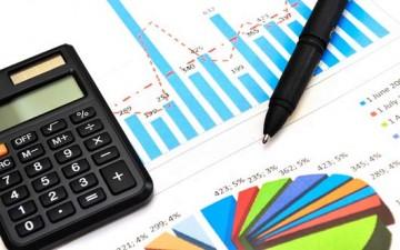 إدارة المصاريف المالية بحكمة
