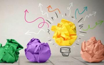 أفكارنا.. تصنع حياتنا